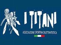 I Titani A.S.D.