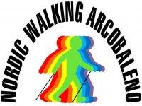 ASD Nordic Walking Arcobaleno