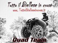 Tutto il Biellese in Cross