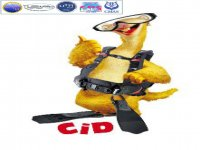 Cid - Centro Immersioni & Divertimento