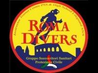 Roma Divers