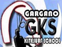 Gargano Kitesurf School