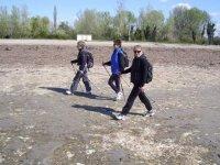 Corsi camminata nordica