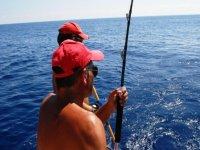 Pesca dalla barca.JPG