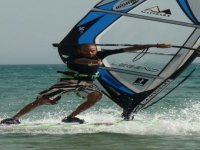 Windsurf per esperti