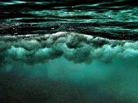 immergetevi nel mare della Campania