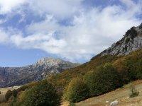 i nostri monti