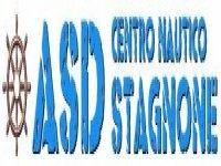 A.S.D. Centro Nautico Stagnone