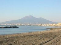 Vista sul Vesuvio.JPG