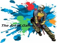 The Art of Game
