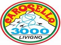 Carosello3000 MTB