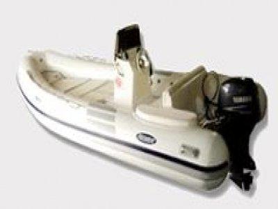 Rent Boats Bagnaia