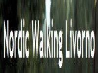Nordic Walking Livorno