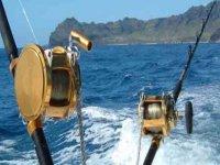 Pesca Con Noi