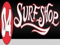 04 Surf Shop