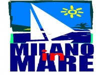 Milanoinmare Windsurf