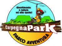 Carpegna Park Piste Sci