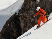 learn to telemark