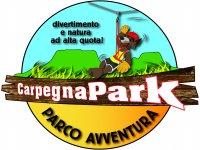 Carpegna Park Trekking