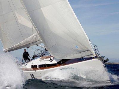 Sicilia Sail Escursione in Barca