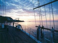 barca escursioni sicilia