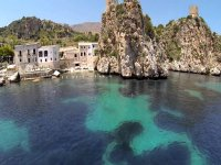 le isole più belle