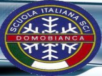 Scuola Italiana Sci Domobianca Noleggio Sci