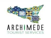 Archimede Tourist Services Guidare una Ferrari