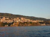 La costa di Pizzo