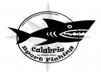Calabria Sport Fishing