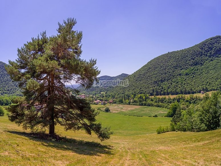 Parco Alto Garda Bresciano