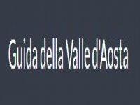 Guida Valle d'Aosta