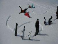 Sci e snowboard per tutti