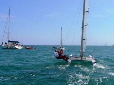 Circolo Nautico Alba Adriatica