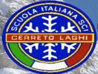 Scuola Italiana Cerreto Laghi