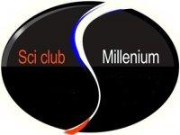 Sci Club Millenium Noleggio Sci