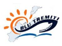 Blu Tremiti Escursione in Barca