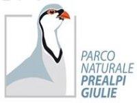 Parco Naturale Prealpi Giulie MTB