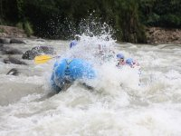 Sport expeditions Sudtirol