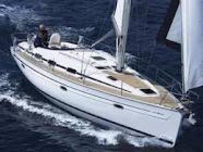 Wardi Navy Service Noleggio Barche