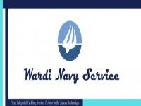Wardi Navy Service
