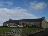 Cottage in Irlanda