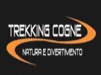 Trekking Cogne Ciaspole