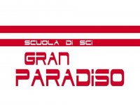Scuola di Sci Gran Paradiso Sci