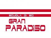 Scuola di Sci Gran Paradiso