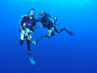 marmaris diving 2