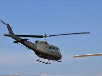 Aviogestioni Sportive Volo Elicottero
