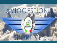 Aviogestioni Sportive Voli Aereo