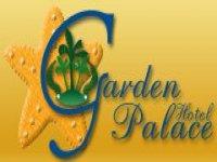 Hotel Garden Palace Trekking