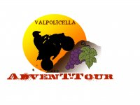 Valpolicella AdvenT-Tour Enoturismo